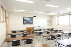 マツダドライビングスクール 教室